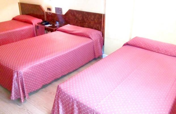 фотографии Gran Hotel Lugo изображение №4