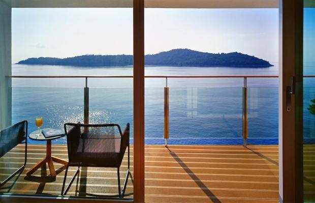 фотографии отеля Villa Dubrovnik изображение №47