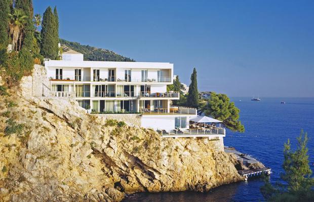 фото отеля Villa Dubrovnik изображение №1