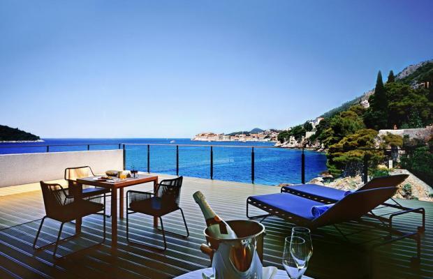 фото отеля Villa Dubrovnik изображение №33