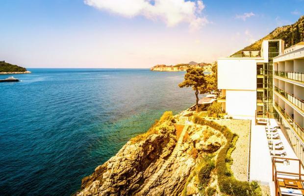 фото Villa Dubrovnik изображение №6