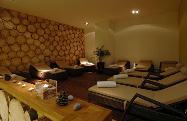 фотографии Village Sol Garden Istra (ex. Sol Garden Istra Hotel & Village) изображение №44