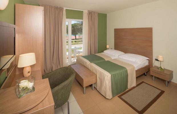 фотографии отеля Village Sol Garden Istra (ex. Sol Garden Istra Hotel & Village) изображение №35