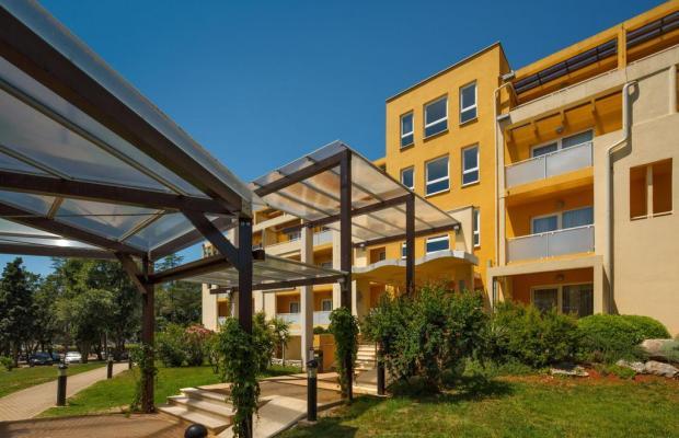фотографии Village Sol Garden Istra (ex. Sol Garden Istra Hotel & Village) изображение №28