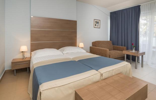 фотографии отеля Village Sol Garden Istra (ex. Sol Garden Istra Hotel & Village) изображение №3