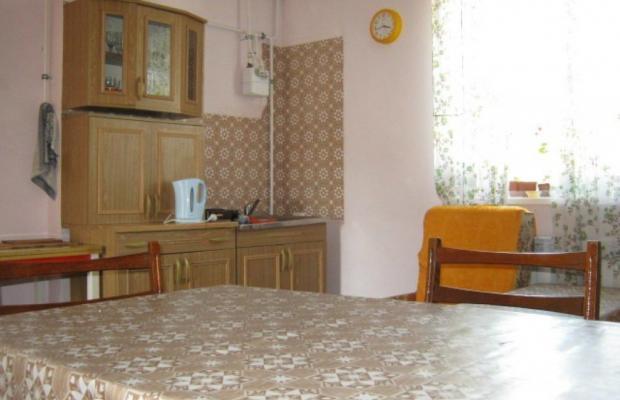 фотографии отеля Гостевой Дом Дикая Роза (Dikaya Roza) изображение №19