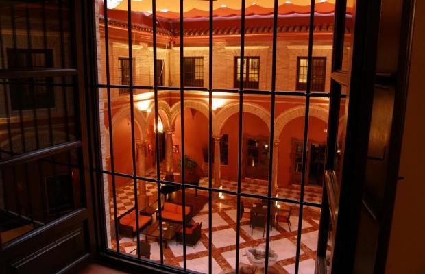 фото отеля MS Santo Domingo изображение №17