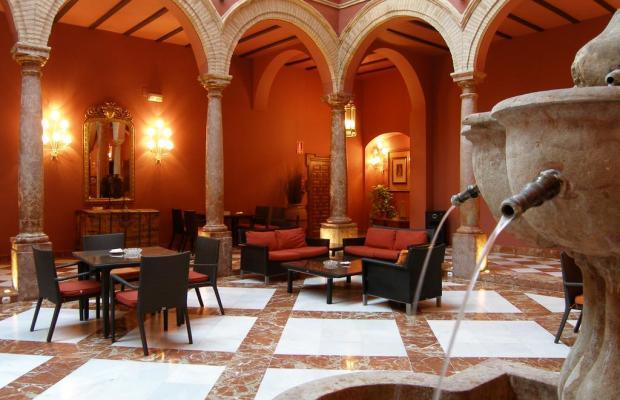 фото отеля MS Santo Domingo изображение №9