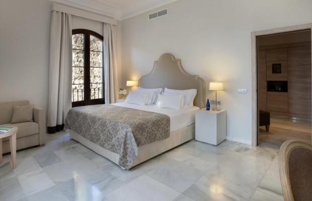 фото отеля NH Amistad Cordoba изображение №17