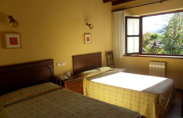 фотографии отеля El Carmen изображение №27