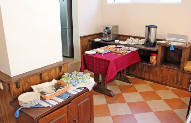 фото отеля Гостевой дом Старый город (Staryj Gorod) изображение №9