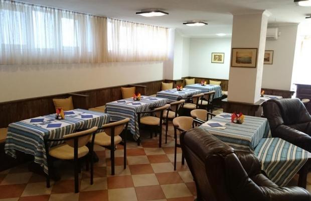фотографии отеля Гостевой дом Старый город (Staryj Gorod) изображение №7