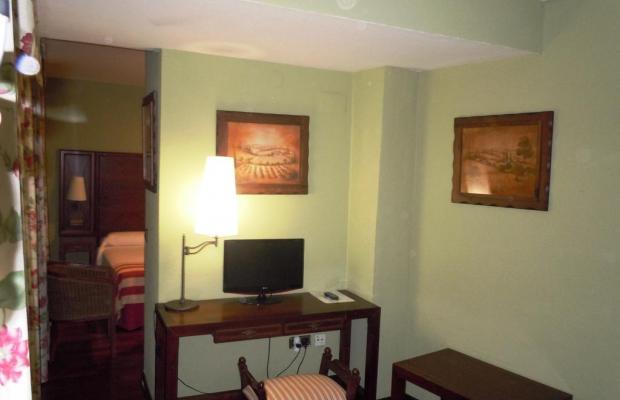 фото отеля Husa Urogallo изображение №5