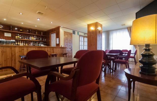 фотографии Hotel Viella (ex. Husa Viella) изображение №32