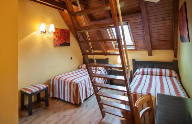 фотографии Hotel Viella (ex. Husa Viella) изображение №24