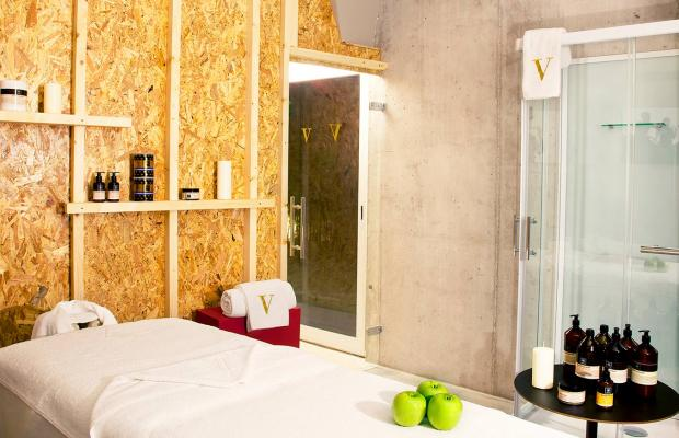 фото отеля Viura изображение №45