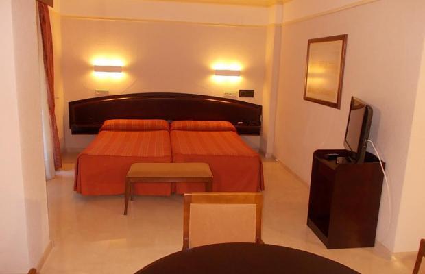 фото отеля Hotel Europa (ех. Chess Hotel Europa) изображение №9