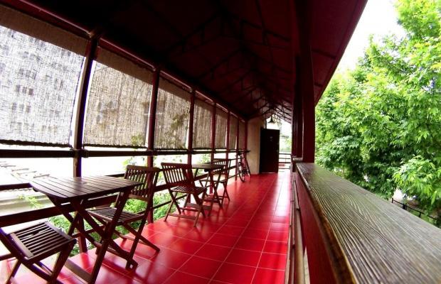 фото отеля Хостел Победа (Pobeda) изображение №9