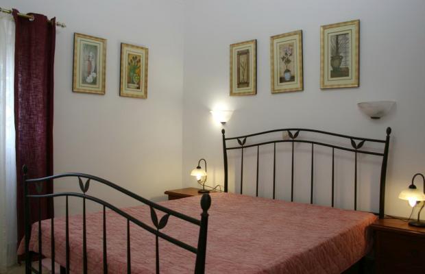 фото Villa Dora изображение №10