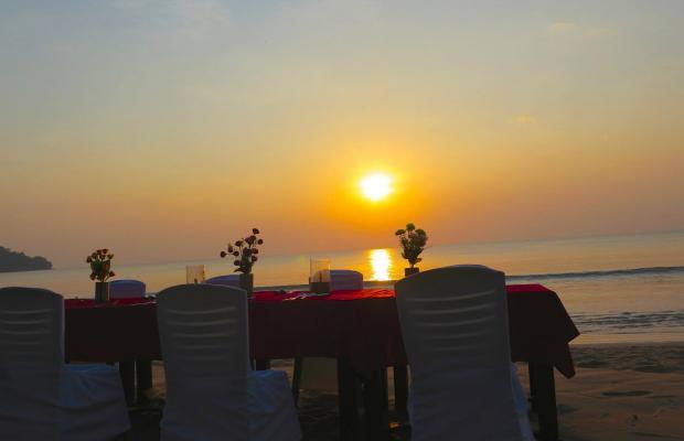 фотографии Suwan Palm Resort (ex. Khaolak Orchid Resortel) изображение №60