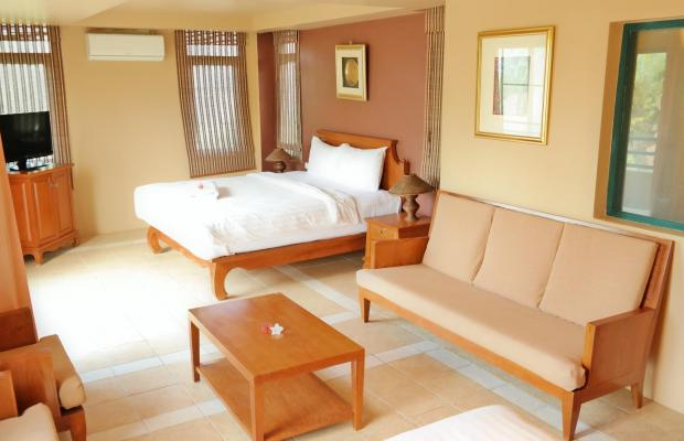 фотографии отеля Suwan Palm Resort (ex. Khaolak Orchid Resortel) изображение №31