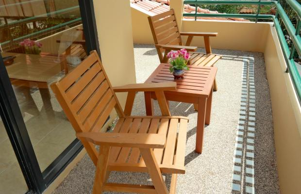 фото отеля Suwan Palm Resort (ex. Khaolak Orchid Resortel) изображение №25