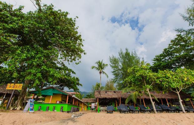 фотографии Suwan Palm Resort (ex. Khaolak Orchid Resortel) изображение №4