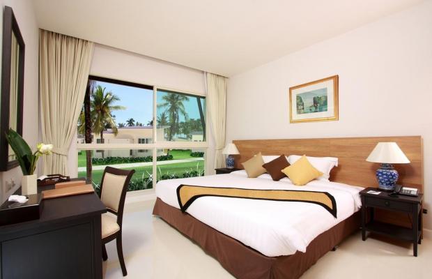фото Kantary Beach Hotel Villas & Suites изображение №62