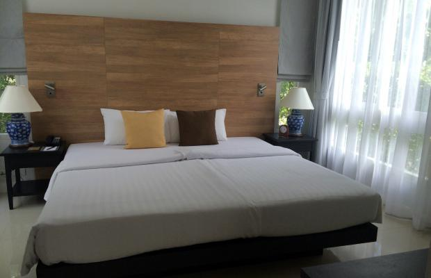 фото Kantary Beach Hotel Villas & Suites изображение №10