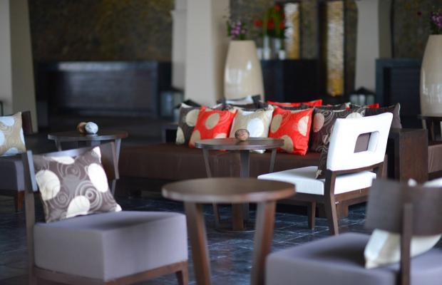 фото отеля The Grand Southsea Khaolak (ex. Khaolak Southsea; Best Western Premier Southsea) изображение №85