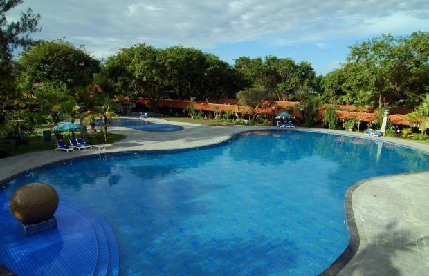 фотографии Singgasana Hotel Surabaya изображение №24