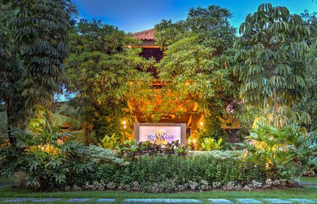 фотографии Singgasana Hotel Surabaya изображение №8