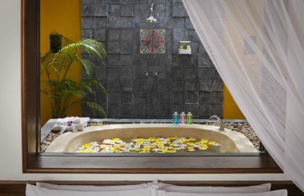 фотографии отеля GLOW Elixir Koh Yao Yai изображение №27