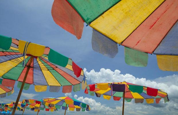 фотографии отеля GLOW Elixir Koh Yao Yai изображение №23