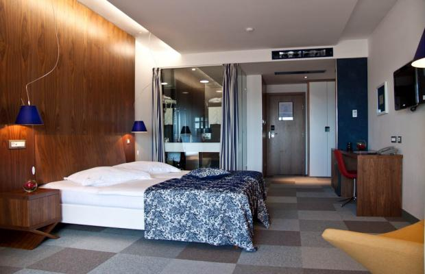 фото отеля Hotel IN изображение №9