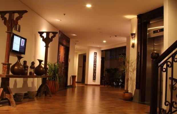 фото отеля Sukajadi изображение №21