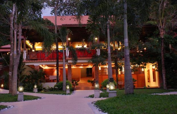 фотографии Khaolak Bayfront Resort изображение №52