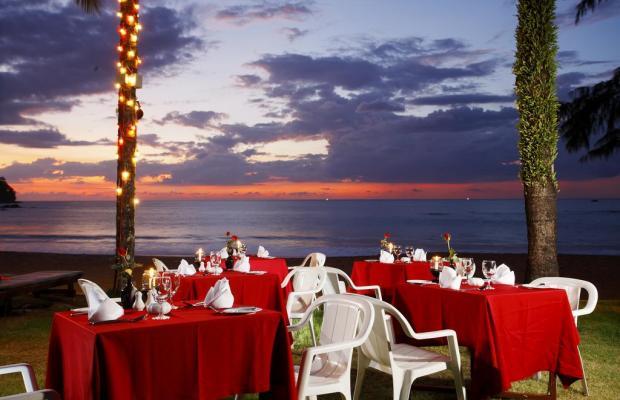 фотографии отеля Khaolak Bayfront Resort изображение №35