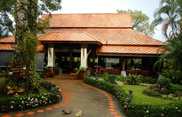 фото отеля Khaolak Bayfront Resort изображение №13