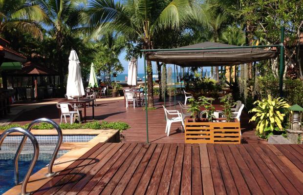 фото Khaolak Bayfront Resort изображение №2