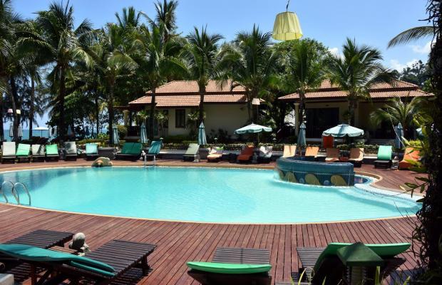 фото отеля Khaolak Bayfront Resort изображение №1