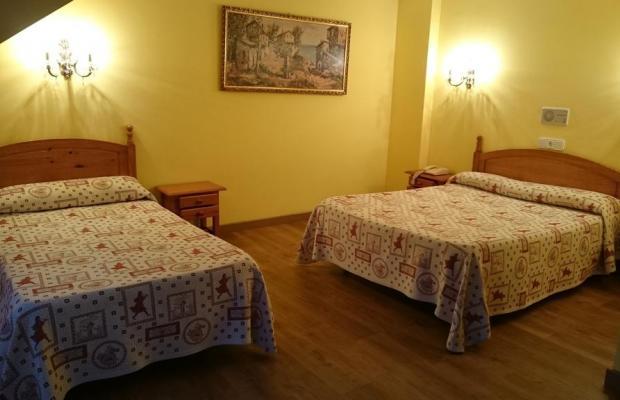 фото отеля Complejo Capacabana изображение №13