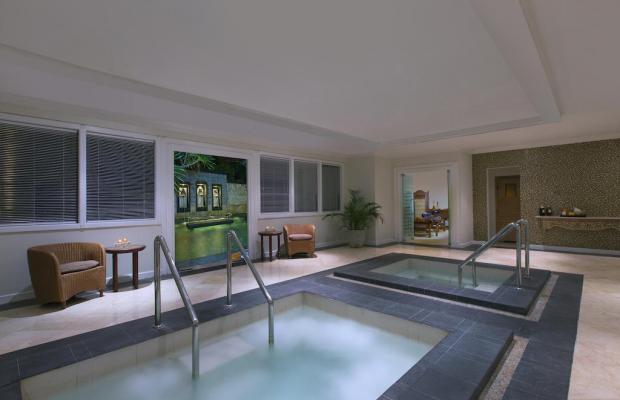 фото отеля Sheraton Bandara изображение №13