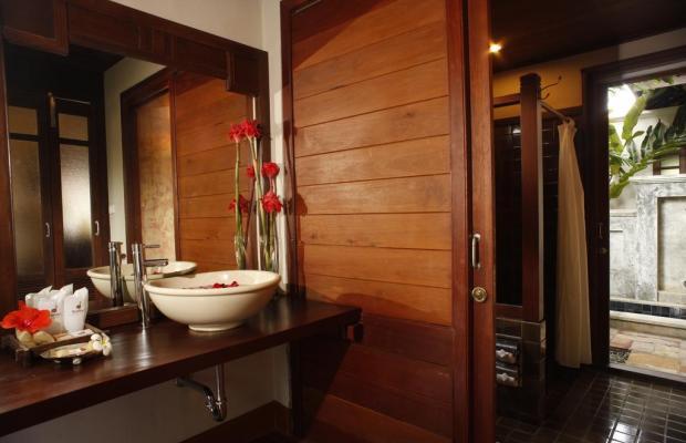 фото отеля Khaolak Bhandari Resort & Spa изображение №69