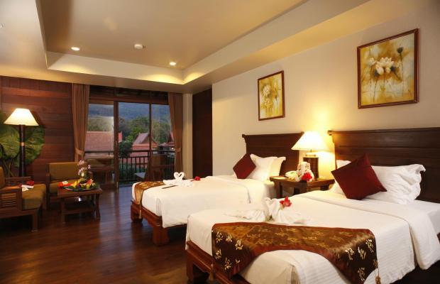 фото отеля Khaolak Bhandari Resort & Spa изображение №45