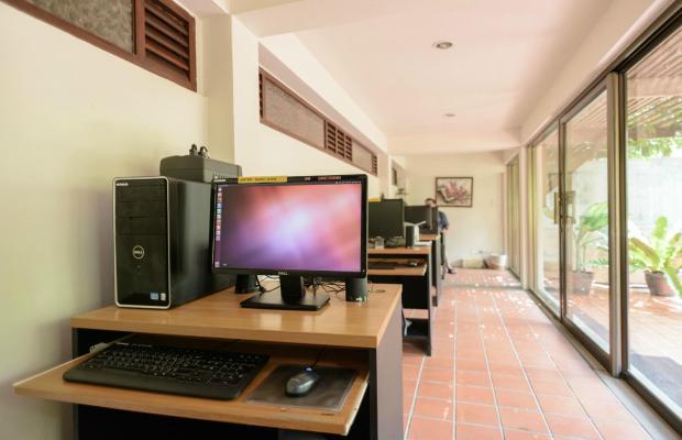фотографии Khaolak Bhandari Resort & Spa изображение №40