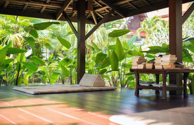 фото отеля Khaolak Bhandari Resort & Spa изображение №37