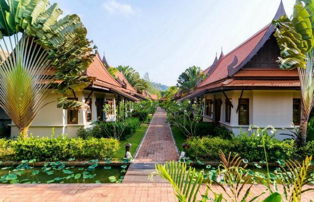 фотографии Khaolak Bhandari Resort & Spa изображение №36