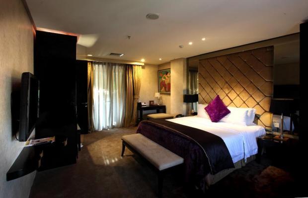 фото отеля Amaroossa Hotel изображение №29