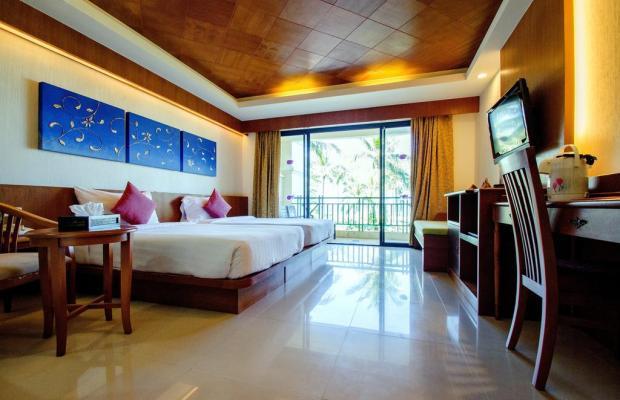 фото отеля Khaolak Orchid Beach Resort изображение №69